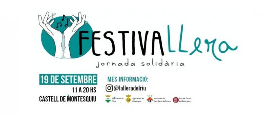 FestivaLlera