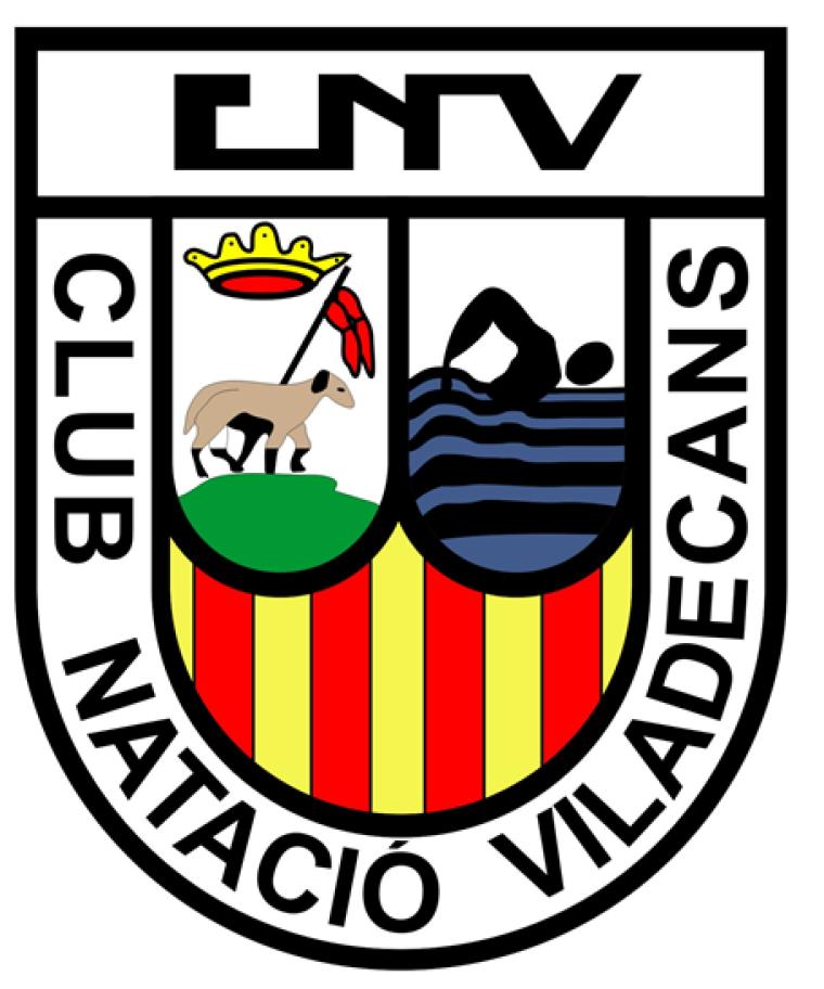 Jornada lliga equips prebenjamina. CN VILADECANS